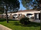 vente ensemble immobilier meublé   ST LAURENT DE LA PREE  631 100€