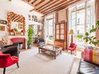vente appartement  T5  1 395 000€