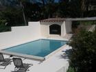 vente maison  T6 COMPS  375 000€