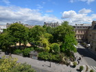 vente appartement  T5 PARIS 3EME ARRONDISSEMENT 1 400 000€