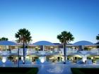 vente appartement neuf T4 LA GRANDE MOTTE  764 000€