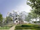 vente appartement neuf T4 CASTELNAU LE LEZ  713 300€
