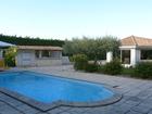 vente villa de plain pied  T5 BELLEGARDE  395 000€