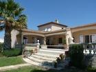 vente maison/villa  T7 St just  520 000€
