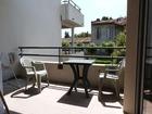 vente appartement  T3 TOULOUSE  140 000€