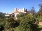 vente maison  T8 CRANSAC  263 000€