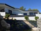 vente maison  T8 NIMES  759 000€