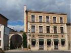 vente Idéal investisseurs - Murs d'hôtellerie / restau   CHESSY  550 000€