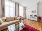 vente appartement  T3 PARIS 3EME ARRONDISSEMENT 1 145 000€
