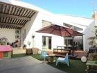 vente maison/villa  T5 St jean de vedas  525 000€