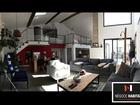vente maison/villa  T5 Montpellier  525 000€