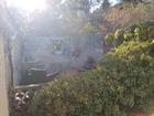vente maison  T8 VILLENEUVE LES AVIGNONS  425 000€