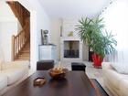 vente maison  T7 ECOUCHE  215 000€