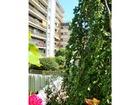 vente appartement  T1 PARIS 11EME ARRONDISSEMENT  410 000€