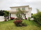vente Villa 4 pièces  T4 MIREVAL  470 000€