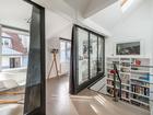 vente appartement  T5 PARIS 2EME ARRONDISSEMENT 1 250 000€