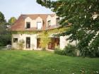 vente Maison faliliale  T13 RUEIL MALMAISON 1 665 000€