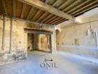 vente appartement  T8 LYON 1ER ARRONDISSEMENT  854 000€