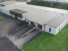 vente Local industriel 3.800m²   AMPLEPUIS 1 290 000€