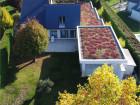 vente maison  T8 CHARBONNIERES LES BAINS 1 475 000€