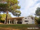 vente villa contemporaine  T5 NIMES 1 140 000€