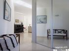 vente maison  T6 LATTES  849 000€
