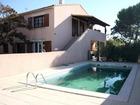 vente maison  T7 MIREVAL  620 000€