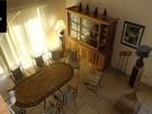 vente maison/villa  T6 Fontanes  565 000€