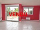 vente maison  T4 TOULOUSE  235 000€