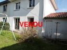 vente maison  T4 TOULOUSE  229 000€