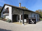 vente maison  T6 VARCES ALLIERES ET RISSET  512 000€