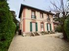 vente maison  T7 ARCACHON 1 480 000€