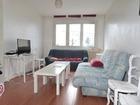 vente appartement  T5 Toulouse  185 000€