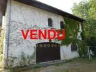 vente maison  T6 L UNION  372 000€