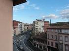 vente appartement  T4 Toulouse  374 000€
