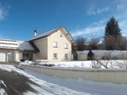 vente maison  T6   570 000€
