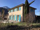 vente maison  T5 VIF  449 000€