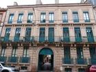 vente appartement  T5 TOULOUSE  524 000€