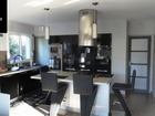 vente maison/villa  T7 Vendargues  535 000€