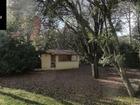vente maison/villa  T6 St mathieu de treviers  565 000€