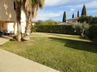 vente maison/villa  T5 Teyran  645 000€