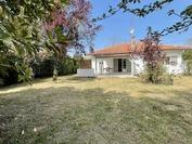 eysines maison 1 250€