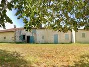 SAINT SORNIN maison  445 000€