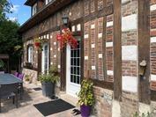 SOTTEVILLE SOUS LE VAL maison 1 130€