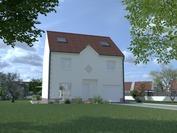 AMIENS maison  206 489€