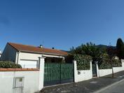 Villelongue dels monts maison  239 500€