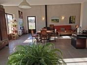 CAVAILLON maison  577 000€