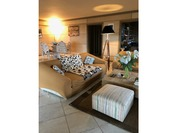 Le Cannet appartement  790 000€