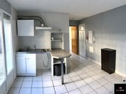 montpellier appartement  575€