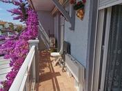 VALRAS PLAGE appartement  440€